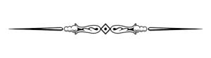 269cf-scroll