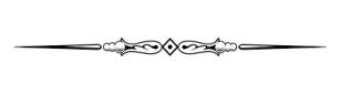 47c56-scroll