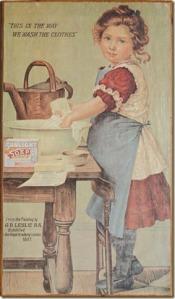 Poster-1-Sunlight_Soap3
