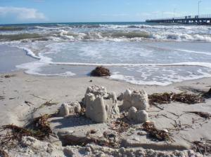 sandcastles-747x560