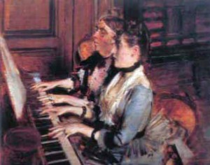 P00578-The_piano_duet
