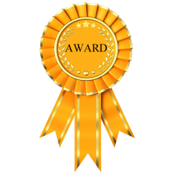 awarded_certificate_of_credit_rating_appraise