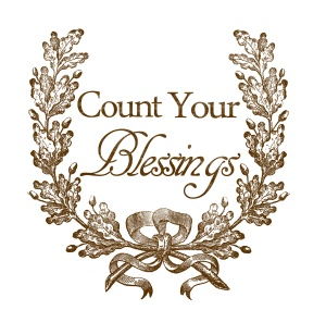 CountYourBlessings+transfer-graphicsfairy2sm