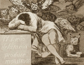 Goya_sleep_of_reason_cropped