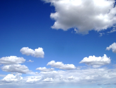 sky_background_of_vivid_blue_sky_and_white_fluffy_clouds_1346057609