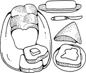 bread_and_butter_clip_art_thumb
