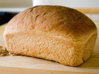 loaf-of-bread-wheat