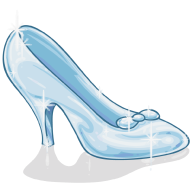 glass-slipper-coloring-page-2047