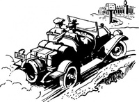 old_style_automobile_clip_art_thumb