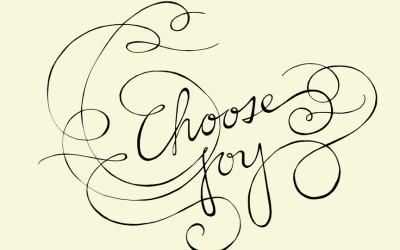 ChooseJoy_web-400x250