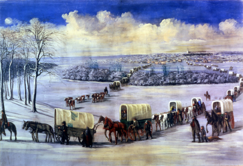 Crossing_the_Mississippi_on_the_Ice_by_C.C.A._Christensen