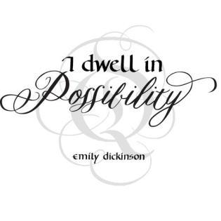 I-dwell-500w