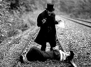 Villain-Railroad-Tracks-300x222