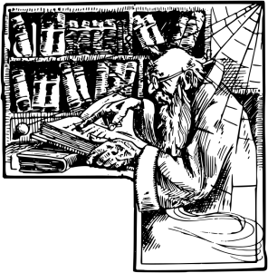old_man_with_books