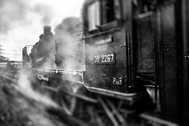 railway-908277__180