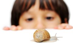 snail-kid-14018726