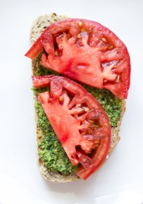 Pesto-Tomato-Grilled-Cheese-__thumb2