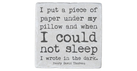 i_wrote_in_the_dark_thoreau_quote_stone_coaster-r6893866a0cbb4a788907af376b2dbfbf_zxe2w_630