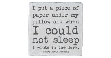 i_wrote_in_the_dark_thoreau_quote_stone_coaster-r6893866a0cbb4a788907af376b2dbfbf_zxe2w_630