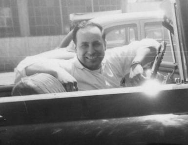 Album 04-048a Joe Culotta 1949a