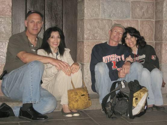 disneyland-w-daddy-may-11-2009-029