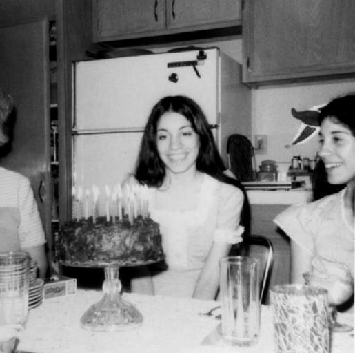 karens-birthday-3-sept-1973