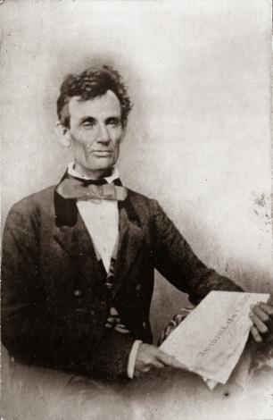 abraham_lincoln_by_von_schneidau_1854