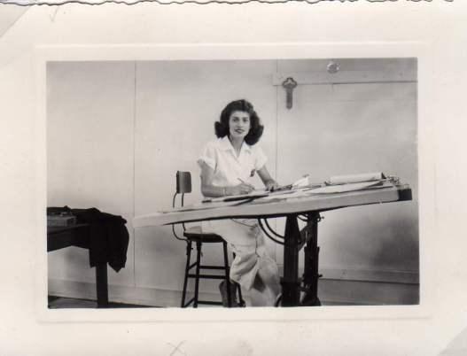 album-02-079a-veneta-mascari-draftswoman-1944