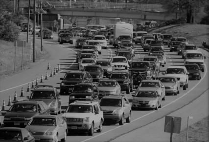 Bottleneck-Traffic (2).jpg