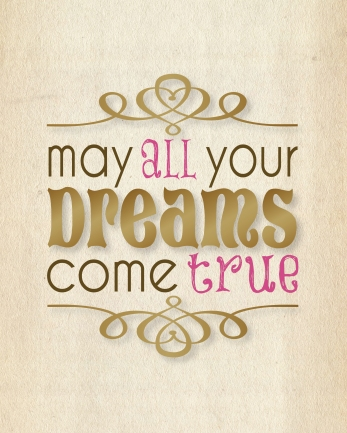 dreamscometrue-01.jpg