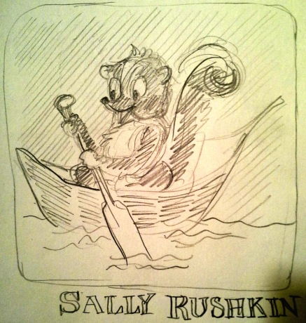 Sally Rushkin2