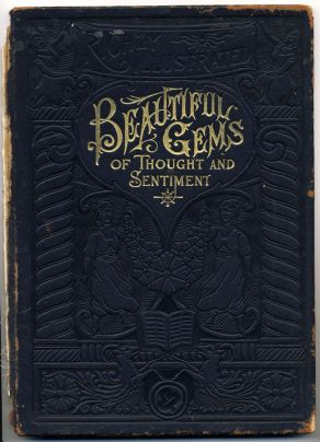 87372b67257372917c66cd2d642395b2--victorian-book-covers-old-book-covers