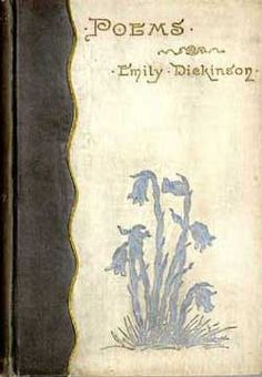 c786d583ed23128b8fba1a44ea244771--poems-by-emily-dickinson-vintage-book-covers