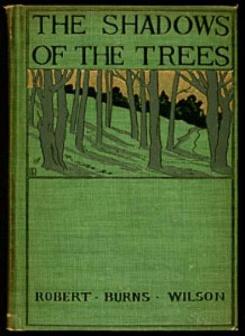 da9f1098f1857af677841e2cecace412--antique-books-old-books