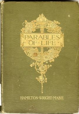 dd006ddd2e21821d5af0f6b770200acc--vintage-book-covers-vintage-books