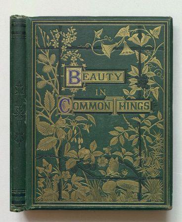 f60dc6d3411f8980c7d9ba4f06df9c84--vintage-book-covers-vintage-books